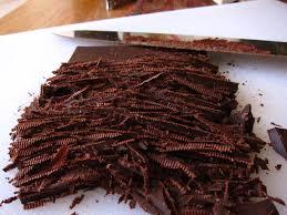 mom u0027s dark chocolate raspberry birthday cake witty