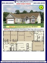 triple wide floor plans factory select mobile homes top 25 1000 16
