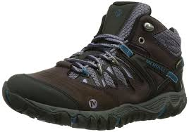 womens tex boots sale merrell cheap hiking sandals merrell allout blaze mid tex