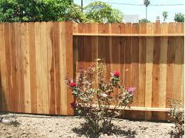 fence ci susan teare picket fence headboard rend hgtvcom on wall