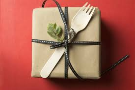 great gifts gift guide 5 great gifts for foodies