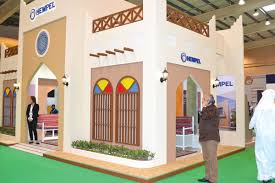 hempel rolls out new range of paints at gulfinteriors