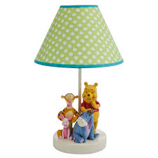 Cheap Bedside Lamps Lighting Cheap Table Lamps Winnie The Pooh Lamp Table Lamp