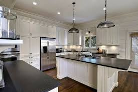 Standard Kitchen Cabinets Peachy 26 Cabinet Sizes Hbe Kitchen by Beach Kitchen Cabinets Peachy Design Ideas 20 Llc Hbe Kitchen