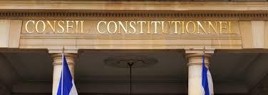 taxe bureaux établissements d enseignement orsay attaque la taxe sur les