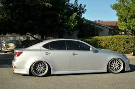 lexus is 350 specs 2006 photos 2006 lexus is 350 for sale