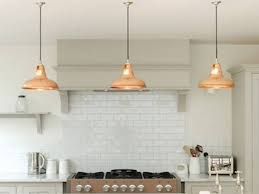 kitchen kitchen pendant lights 29 hanging lights over kitchen
