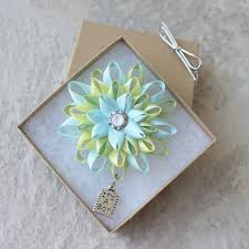 to be corsage baby shower corsage boy choice image baby shower ideas