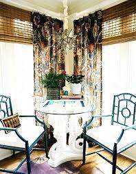 tropical dining room tropical dining room furniture details 1 details 2 tropical dining