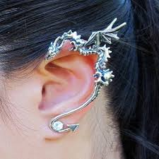 helix earing helix piercing jewelry get the best helix piercing from