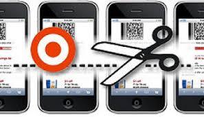 target black friday online deals 2011 faq a closer look at target mobile coupons totallytarget com