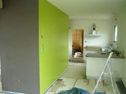 chambre gris vert chambre grise et verte chambre vert et gris accessoires style