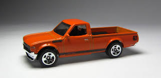 datsun pickup first look wheels datsun 620 u2026 u2013 the lamley group
