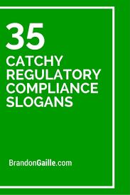 top 25 best regulatory compliance ideas on pinterest corporate