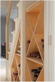 Brown Ladder Shelf Shelf Rack Ideas Nice Brown Wooden Color Black Ladder Shelf