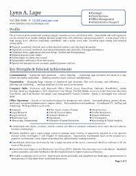 free download bankruptcy lawyer sample resume resume sample