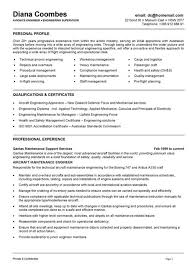 Best Words To Describe Yourself In A Resume by Words To Describe Yourself In A Resume 207 Best Resume Templates
