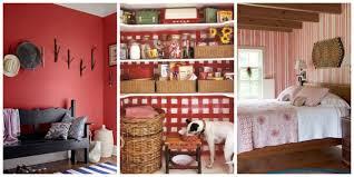 Cheap Furniture For Living Room Living Room Paint Ideas Furniture Sets For Sale Cheap Living