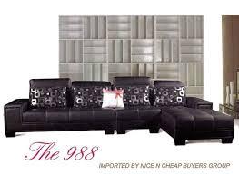 Jpg - Cheap sofa melbourne