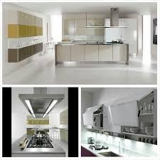 Kitchen Cabinets Modular 40 Best Kitchen Modern Axis Cucine Images On Pinterest Kitchen