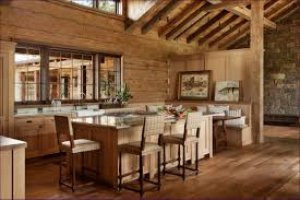 kitchen room marvelous rustic french country kitchen ideas