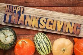 things to do in cincinnati on thanksgiving day 365cincinnati