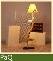 Kids Room Floor Lamps by Kids Room Floor Lamps Uk Free Uk Delivery On Kids Room Floor