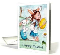 norooz cards missing you this norooz card