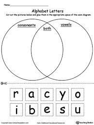 alphabet letters venn diagram myteachingstation com