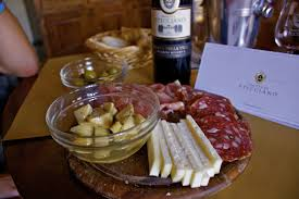 id d o cuisine 7 tuscan cuisine highlights to experience in one day