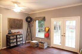 fixer upper season 1 episode 7 the north 40th street story