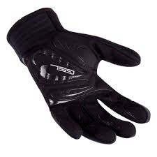motocross gloves motocross gloves w tec binar insportline