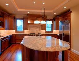 overwhelming marble countertops ideas marble countertop care full size of ideas excellent cream marble countertops metal simple chandelier laminated wood flooring gas