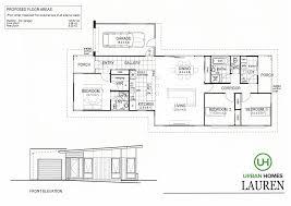 house designs lauren urban homes tasmania house builders in hobart