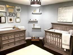 Baby Nursery Decor 26 Ways To Create Audacious Ideas Decor Baby Nursery Room For