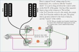 the electra forums view topic need wiring schematic for 2242