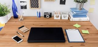 Organizing Your Office Desk Organization 101 Why Organizing Your Business Matters