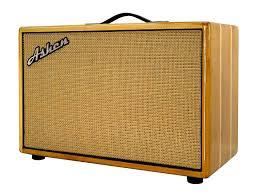 custom guitar cabinet makers guitar cabinet cabinets pixstock us
