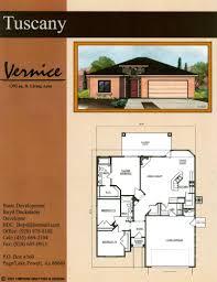 Tuscany Floorplans Lake Powell Real Estate Guide In Arizona U0026 Utah