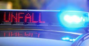 Sparkasse Bad Sooden Allendorf 317566220 Verkehr Lby Bay Ufaelle Unfall Symbol Symboldbild Polizei Schriftzug Blaulicht Jpg
