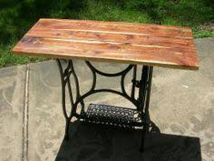 Cedar Table Top by Industrial 2x6 Rough Cut Cedar Shelf Pick Your Size 12 14 16
