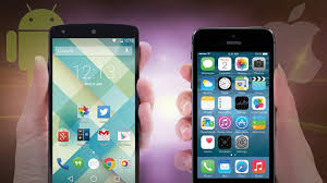 how to ios apps on android how to run ios apps on your android phone tech viola