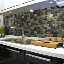 stick on kitchen backsplash tiles self stick mosaic backsplash tiles medium size of furniture