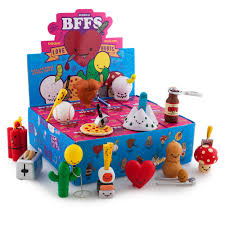 where to buy blind boxes blind boxes i d actually buy bff s hurts by travis cain