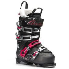 ski boot womens shoe lass shoes for feet