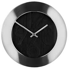 ideas bathroom wall clocks with regard to splendid online get