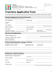 taco bell application form employment