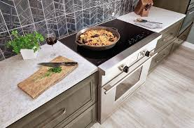 Design Ideas For Gas Cooktop With Downdraft Kitchen Design Wolf Cooktops Downdraft And Cool Gas Cooktop With