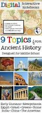best 25 ancient civilizations lessons ideas only on pinterest