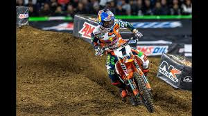 live ama motocross streaming watch ama supercross 2017 free live stream video dailymotion